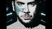 New* Giorgos Mazonakis - Ela Na Deis C D R I P