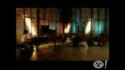 Evanescence - Lithium Live Acoustic