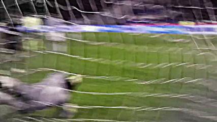Реклама на Италианската Серия А 2014-2015 на 17 Май