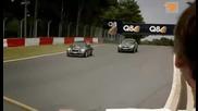 Top Gear Bg Audio