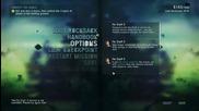 "Far Cry 3 (my gameplay) - "" на пазар """