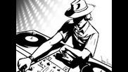 Chalga Mix 2014-1015