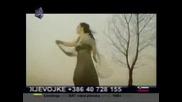 Превод! Dragana Mirkovic - Sve bih dala da si tu