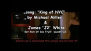 King Of Nyc (get Rich or Die Tryin) Ost