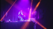 Bass Romance 2 Foreign Beggars Live + Alix Perez + Enei Aftermovie