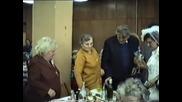 20 сватба svatba nikolai metodiev nikolov i angelinka radenkova nikolova 10.12.1989 Николай Мет
