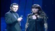 Sarah Brightman Antonio Banderas - The Phantom Of The Opera.mp4