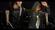 Превод!! Justin Bieber - Never Say Never (ft. Jaden Smith) (official Video) (high Quality)