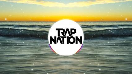 * Trap Nation * Trey Songz - Na Na (kush Electricity Remix)