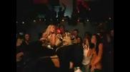 Sean Kingston Ft. Natasha - Love Like This