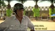 Top Gear / Топ Гиър - Сезон12 Епизод8 (виетнам) - с Бг субтитри - [част1/4]