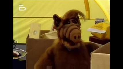 Alf Fun Moments.mpg