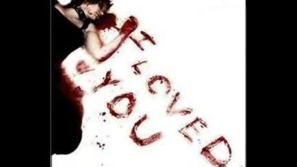 Едно Клипче За Любовта :)
