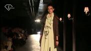 fashiontv Ftv.com - Japan Fw S S 2011 - The Dress & Co. Hideaki Sakaguchi