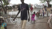 Sanctions Threat Will not Deter Counter-attacks: South Sudan President