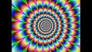 Релакс с Пан Флейта и Медитация