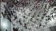 24 ноември - световен ден на танца