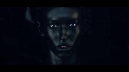 Превод - Biffy Clyro - Black Chandelier (official Video)