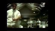 Rammstein - Keine Lust
