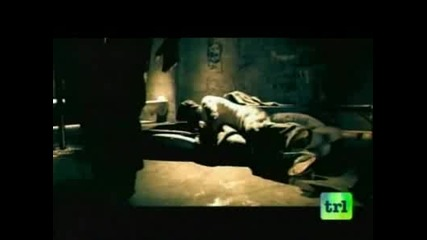 Enrique Iglesias - Addicted (Високо качество)