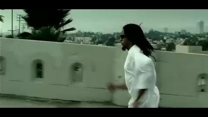 Lil Jon and The East Side Boyz, Ice Cube - Roll Call (hq)