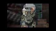 Jeff Dunham - Achmed The Dead Terrorist