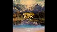 Denzal Park - Militia (third Party & Mike Klash Remix)
