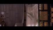 Ormanin Kitabi The Jungle Book Mogli Aksiyon Komedi Dovus Turkce Altyazli Holywod Full Movies Film