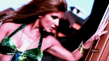 Анелия - Да ти викна ли такси (fan video : Rosen Dimitrov) 2012