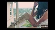 Taito Tikaro, Ferran, J.louis - Keep me hangin on[javi Reina Remix][превод]