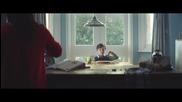 John Lewis Christmas Advert 2014