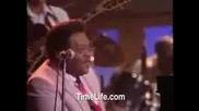 Fats Domino Playing Blueberry Hill From Hi