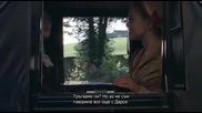Lost in Austen / Изгубена в роман на Остин 1x04 + Субтитри