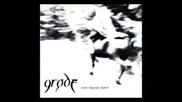 Grode - Den Tredje Host ( Full Album 2001 form Norwey)