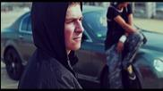 !!! Dragana Mirkovic 2012- Mili,mili - Official Hd Video i Prevod