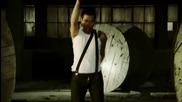 Andreas Lambrou - Tsirko Hd (new Greek song - Video clip 2011)