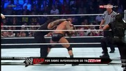 (07.06.2013) Wwe Friday Night Smackdown - (5/5)