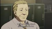 Yowamushi Pedal Episode 25 Eng Hq