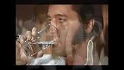 Elvis Presley - Puppet On A String
