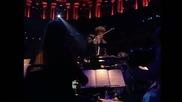 Deep Purple, London Symphony Orchestra - Sometimes I Feel Like Screaming [hd]