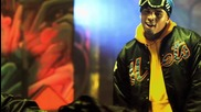 Chris Brown - Theraflu • Поздрав за bobolina699 •
