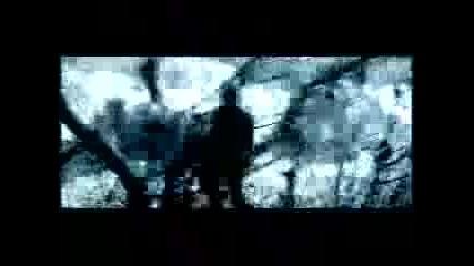 Evanescence - Lithium