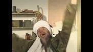 Osama Bin Laden - Numa Numa