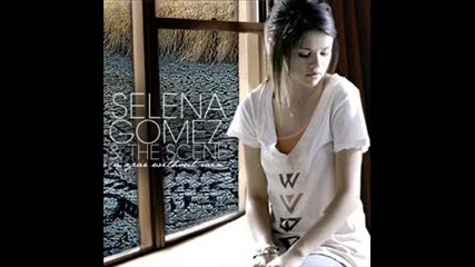 Selena Gomez and The Scene - A Year Without Rain (full version)