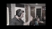 Sarit Hadad - ( Official Video 2012 )