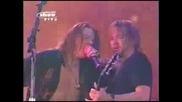 Guns N Roses - Chinese Democrasy