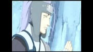 Naruto Movei 1 Part 4