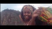 Blonde - Feel Good (it's Alright) feat. Karen Harding ( Официално Видео )