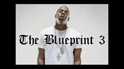 New Jay - Z - A Star is Born (feat. J. Cole) - The Blueprint 3 2009