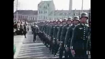 Ruhm Und Ehre Der Deutschen Wermacht